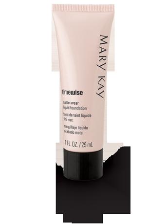 Maquiagem Mary Kay Base - Creme para olhos