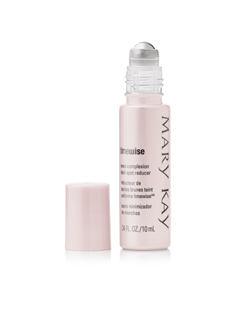 Serum Clareador Even Complexion Timewise Mary Kay