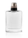 MK High Intensity Cologne Spray