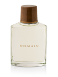 Domain® Cologne