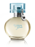 Thinking of You® Eau de Parfum, 29ml