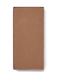 Rubor Compacto | MAU - Marketplace