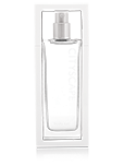 Cityscape™ for Her Eau de Parfum, 50ml