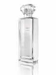 Forever Diamonds™ Eau de Parfum, 60ml
