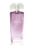Forever Diamonds Intense™ Deo Parfum