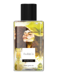 Feel&Co™ Fine Mist Lemon Green Tea, 250 ml