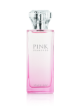 Pink Diamonds™ Eau de Parfum, 60ml
