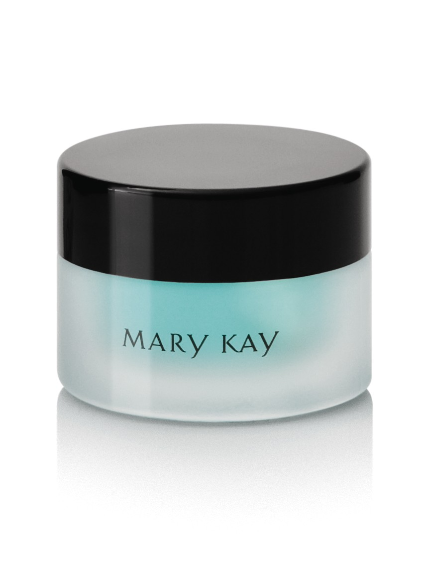 Indulge 174 Soothing Eye Gel Mary Kay