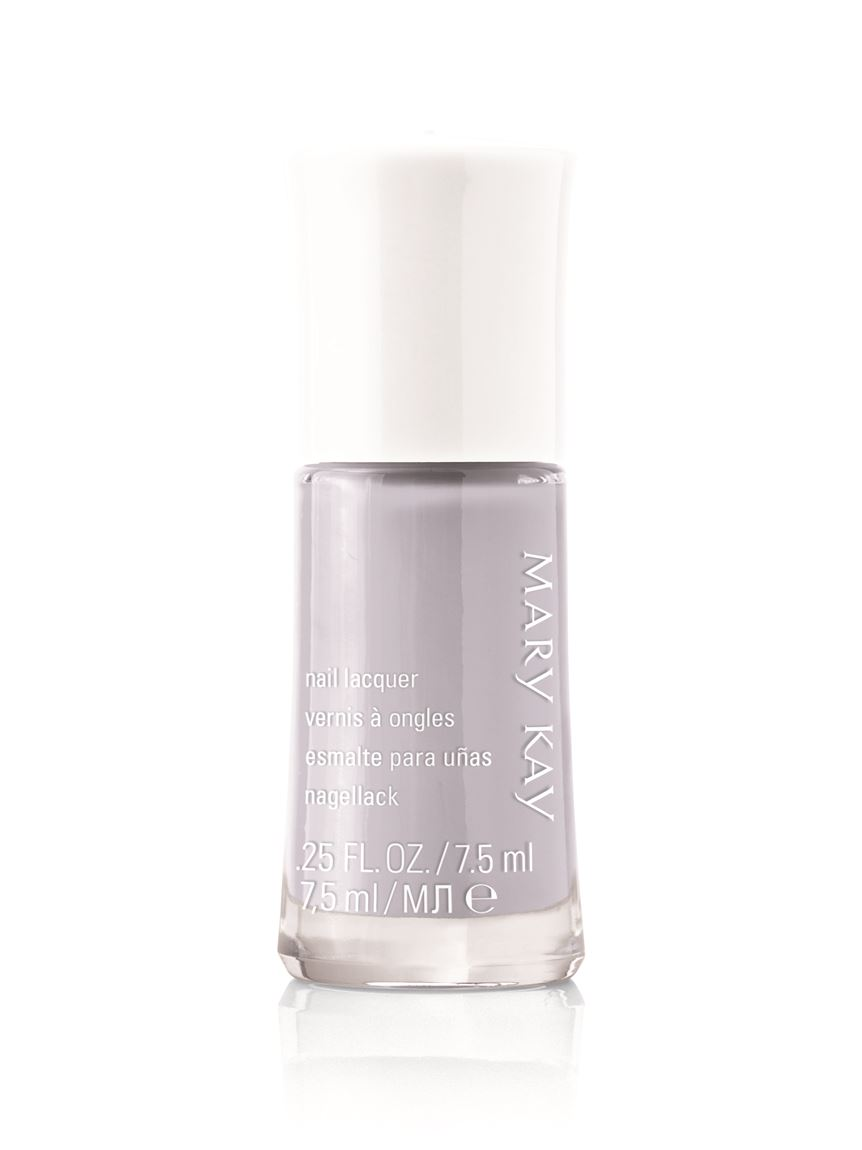 Limited Edition Into the Garden™ Nail Lacquer | Sweet Lilac | Mary Kay