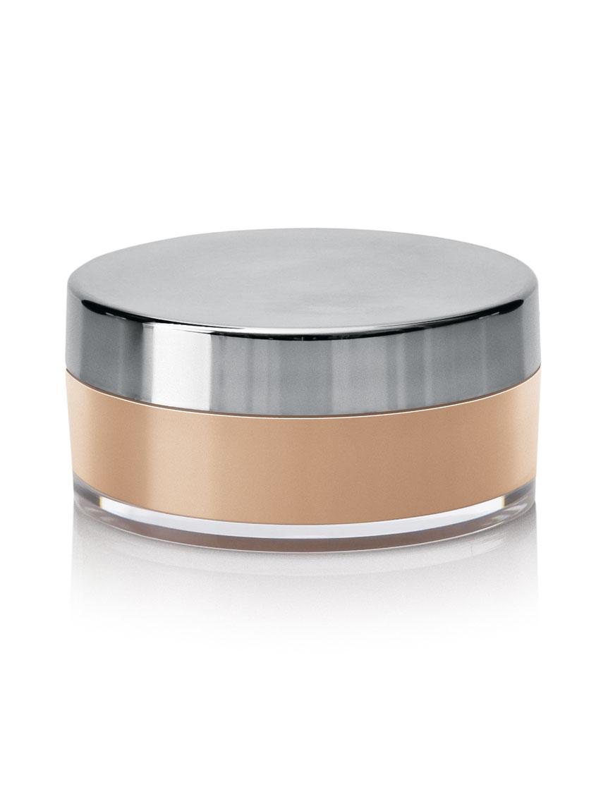 Face Cream  >> Base em Pó Mineral Mary Kay® | Beige 1