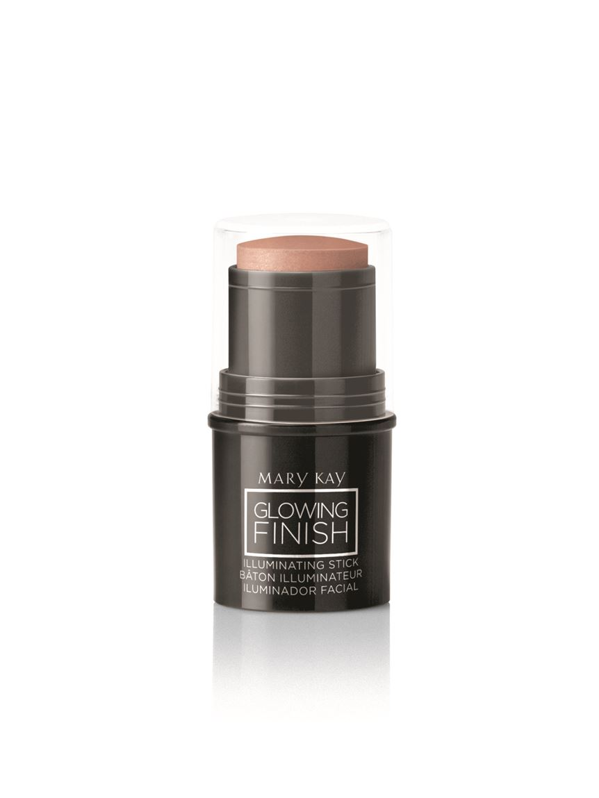 Limited Edition Illuminating Bronzing Sticks Bronze