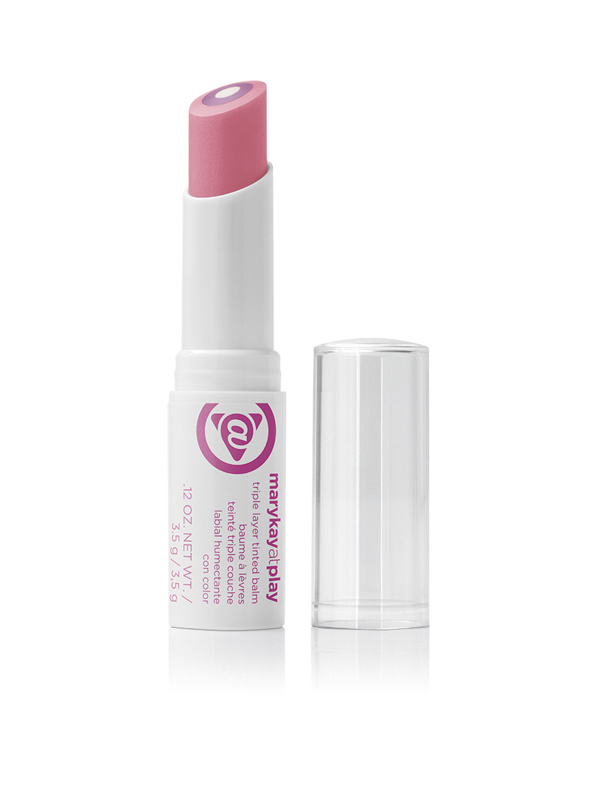 Image Result For Tinted Lip Balm